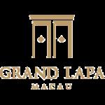 Grand_Lapa_logo2