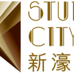 Studio-City-Macau-Logo