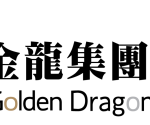 gdg_logo_02_400x101