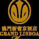 grand_lisboa
