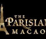 logo_parisian_en