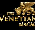 logo_venetian_en
